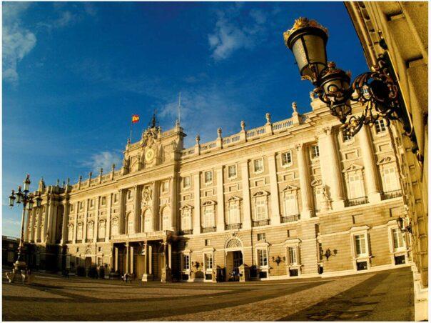 Spain travel guide 1