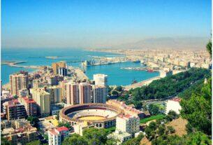 Spain travel guide 2