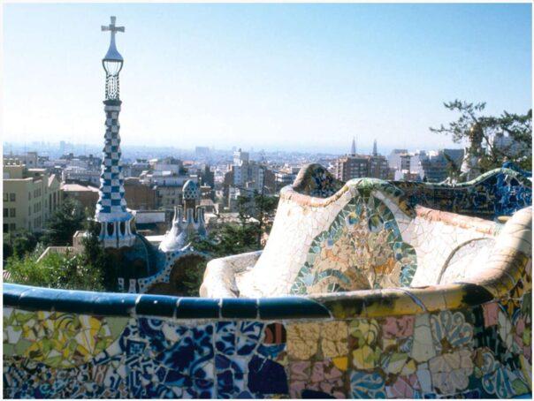 Spain travel guide 3
