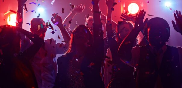 The 5 coolest after-hours clubs in Vienna